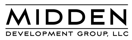 Midden Development Group
